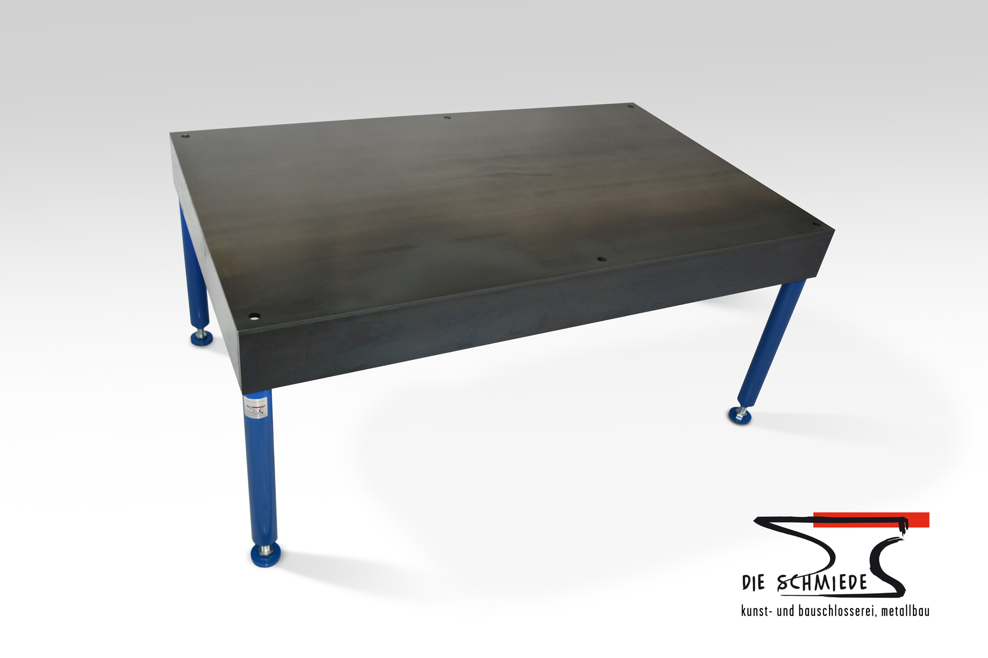Welding Bench 28 Images Welding Bench Car Interior Design Steel Welding Work Bench Assembly